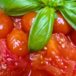 Pomodori-Spaccati