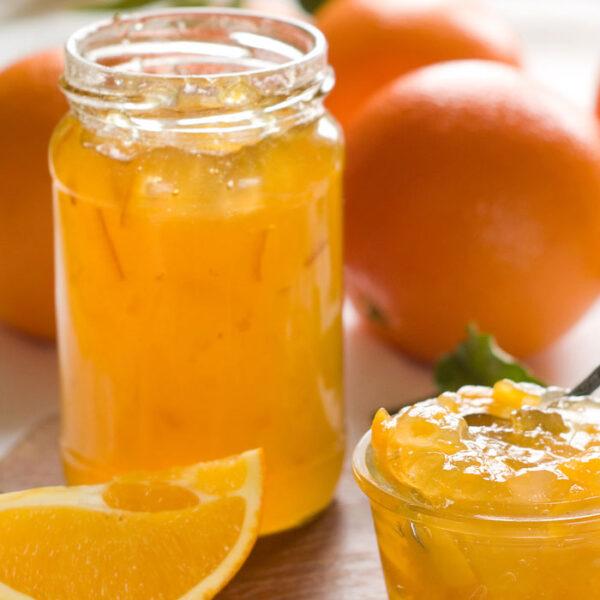 marmellata-di-arance